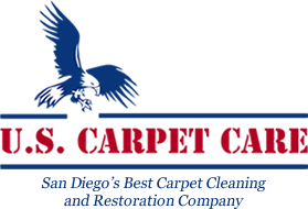 U.S. Carpet Care